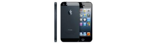 iPhone 5G/ 5S
