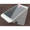 Glasscreen For iPhone 6G Plus/ 6S Plus