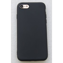 BLACK TPU FOR iPHONE X