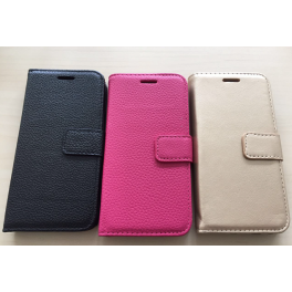 Bokcase For iPhone X
