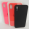 Leder Case For iPhone XS Max