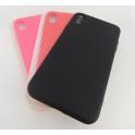 Leder Case For iPhone XS Max