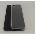 TPU For iPhone XS