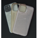 "Glitzer Case For iPhone 11 (6.1"")"