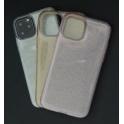 "Glitzer Case For iPhone 11 (6.1"")"