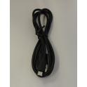 MICRO USB DATAKABEL 30CM