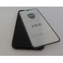 6D Glass For iPhone XS