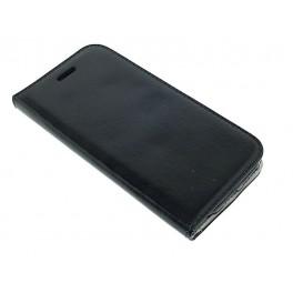Book Case iPhone 6